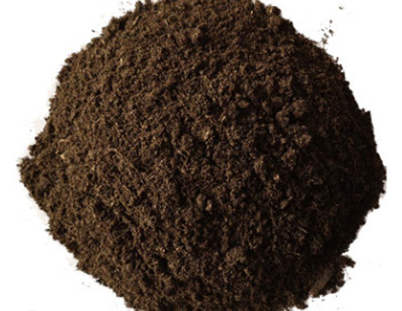 发展复合微生物肥料的好处有什么?